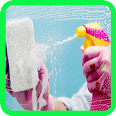 Cleaning, hygiene and home tricks 1.0.0