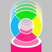 Colour Hop 1.5