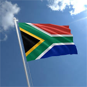 National Anthem of South Africa 1.0