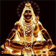 Shiva Tandava Stotram 1.0