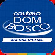 Agenda Dom Bosco 1.62