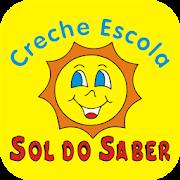 Agenda Virtual Sol do Saber 1.31