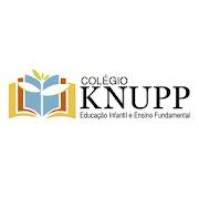 Knupp Mobile 1.68