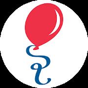 Red Balloon Talk 1.31