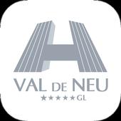 Val de Neu Hotel 1.0.9