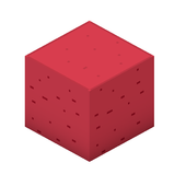 Tappy Block 1.4