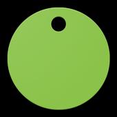 OPPEN - Открытие дверей и не только 1.0.27