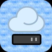 Cloud Storage Review 2.0