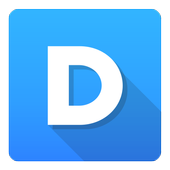 Dayframe (Photos & Slideshow) 3.1