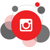 DownGram - Instagram Photos & Videos Downloader 1.0.2
