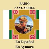 Radio san Gabriel El Alto en Directo 1.1