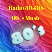 Radio 80s80s 1.2