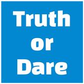 Truth or Dare 1.0