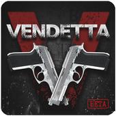 Vendetta 2.0.2366