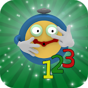 Watchon Counting 2.2