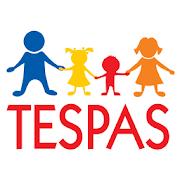 TESPAS 1.0.15