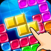 Block Puzzle Plus 1.2