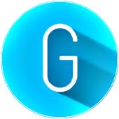 GotoNesia 0.0.3
