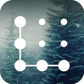 Mistyforest Theme-Anti Snooper 1.0.0