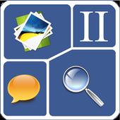 Photo Finder for Facebook - Edit,Download,Upload 2.2.1