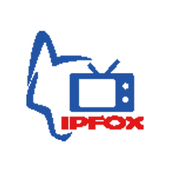 ipfox-box 1 3 0 APK Download - Android cats