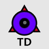 Mini Tower Defense 1.21