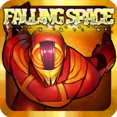 Falling Space 1.0.6