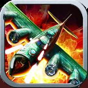 Aerial Duel™ 1.0.5