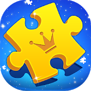 Dream Jigsaw Puzzles World 2019-free puzzles 3.5.1