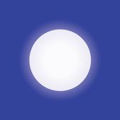 Easy Dot Free 2.1