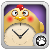 Snooze Clock - Friendly clock 4.18