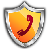 Call block [block call or sms] 3.11.2