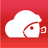 小鱼天气 1.0.0.06017