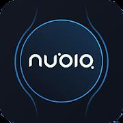 Nubia Wear V5.0.01.0404_I
