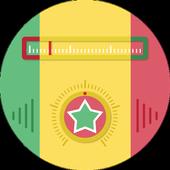 Radio Senegal: Senegal Radio Stations 1.0