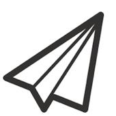 shadowingxAir 4.6.0