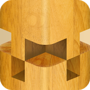 Wood Joints 2.1