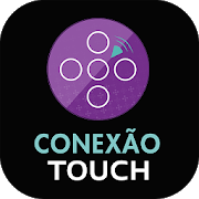Conexão Touch 1.1.2