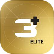 3PLUS ELITE 2.0.8