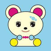 CuteEye 大眼萌 1.1.24