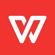 cn.wps.moffice_eng icon