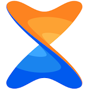 Share Music & Transfer Files - Xender 4.2.2.Prime