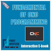 FUNDAMENTAL OF CNC PROGRAMMING 1.0