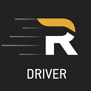 Rapidus Driver 229