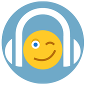 co.appout.chatxchat 0.8.0