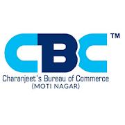 CBC 1.0.58.1