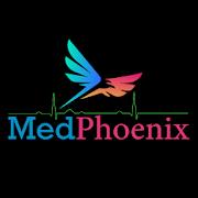 MEDPHOENIX 1.0.83.1