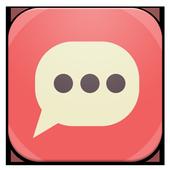 3rbchat   تعارف ودردشة 2.3