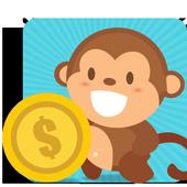 AZCOIN - Amazing Money 1.3.3