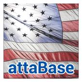 attaBase Base Directory 1.0.7